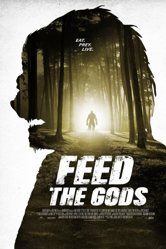 Download - Feed the Gods (2014)