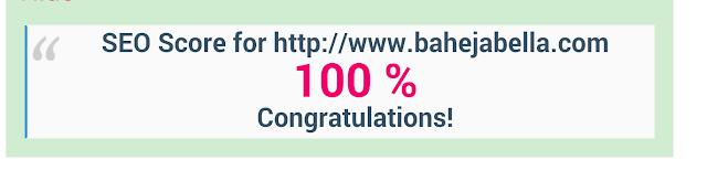 bahejabella.com