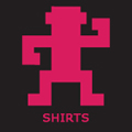 Vectorific shirts button