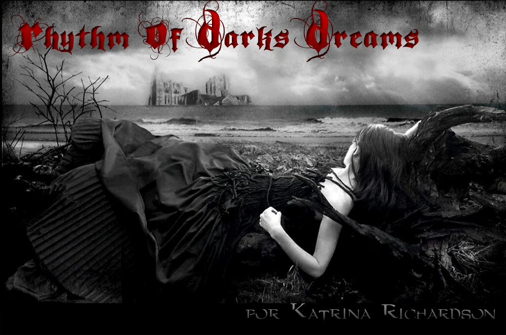 Rhythm OF Darks Dreams