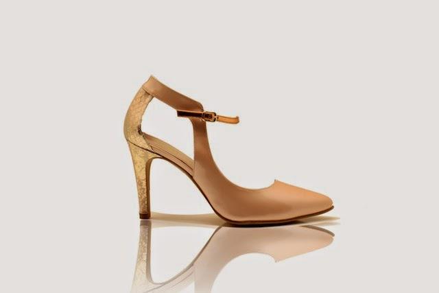 calzadosjoni-elblogdepatricia-shoes-scarpe-calzado-calzature-zapatos