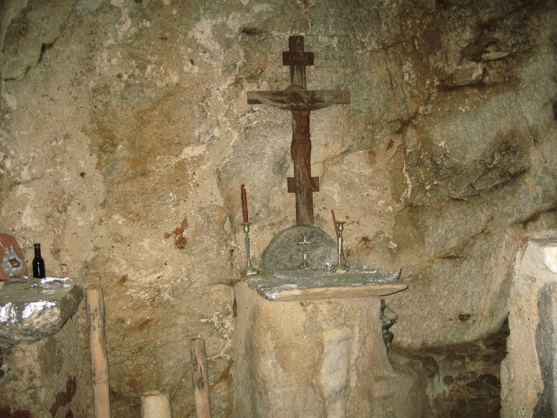 Αποτέλεσμα εικόνας για Ο Φώτης Κόντογλου και ο μύθος του χταποδιού