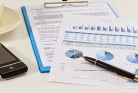 Nonprofit Accounting Indianapolis, IN