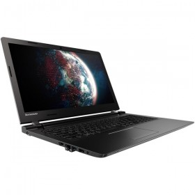 Lenovo G485 Drivers Download for Windows 7 & 8 32/64 Bit