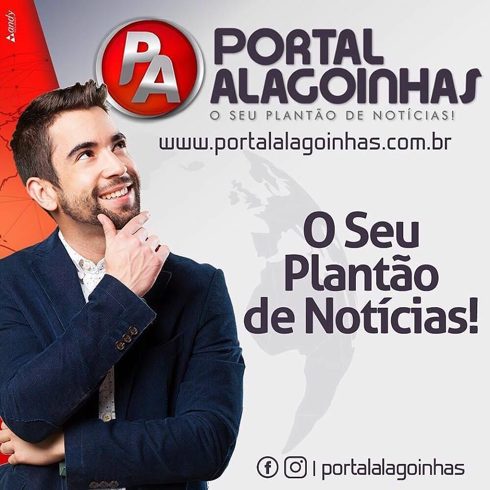 PORTAL ALAGOINHAS