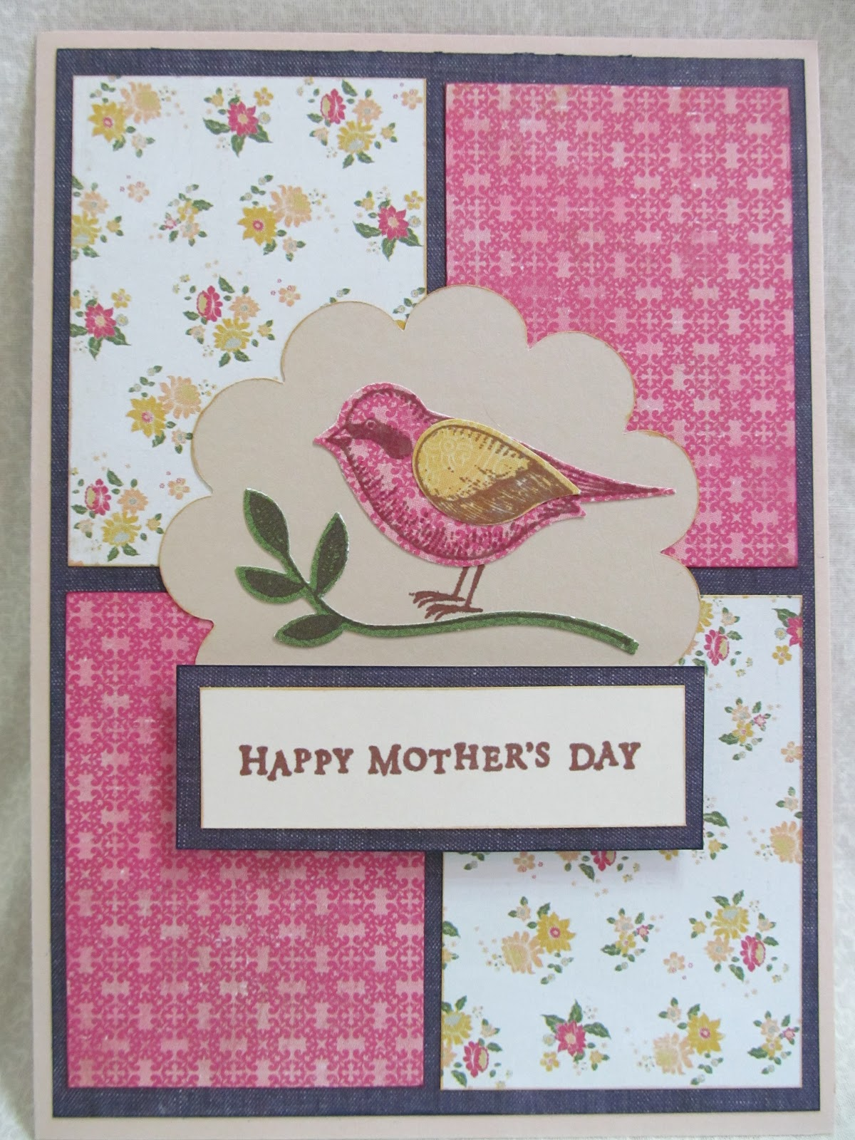 2012 mother 39 s day greeting cards