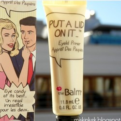 blog-thebalm-put-a-lid-on-it-far-bazi
