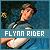 I like Flynn Rider / Eugene Fitzherbert