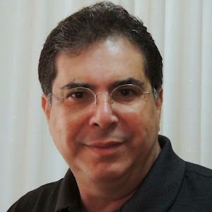 PSICÓLOGO PAULO CESAR