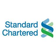 Standard Chartered Bank Indonesia Career September 2012 untuk Bidang Specialist Functions