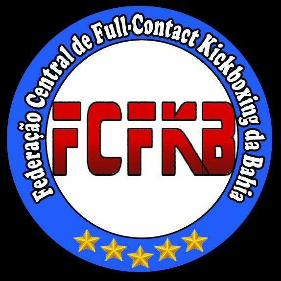 Filiado a FCFKB