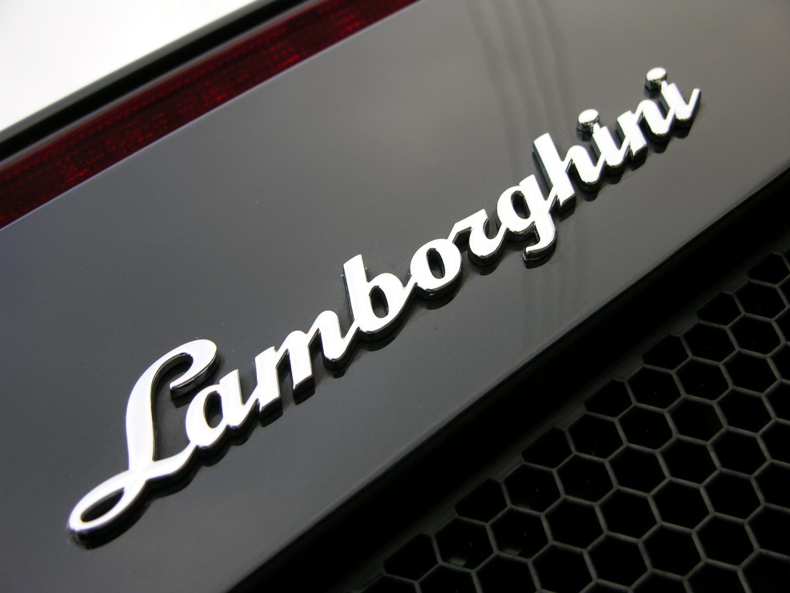 Lamborghini Manual Download Al Camus Blog