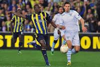 Lazio-Fenerbahce-europa-league