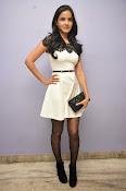 Jasmine Basin glam pics at Veeta Platinum disk-thumbnail-12