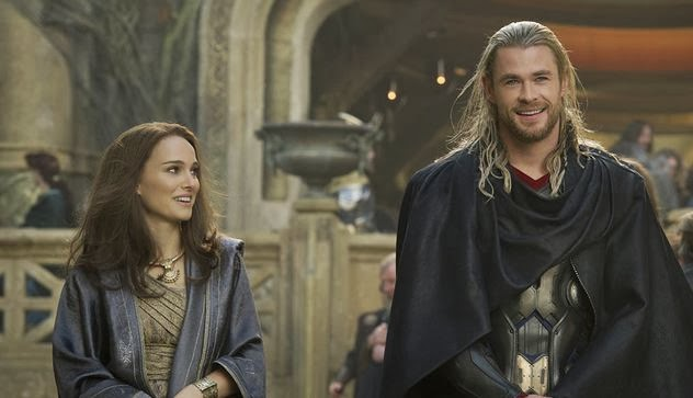 thor-2-natalie-portman-chris-hemsworth