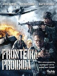 Baixar Filme Fronteira Proibida (Dual Audio) Online Gratis