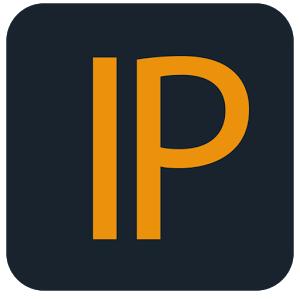 IP Tools Premium v4.6