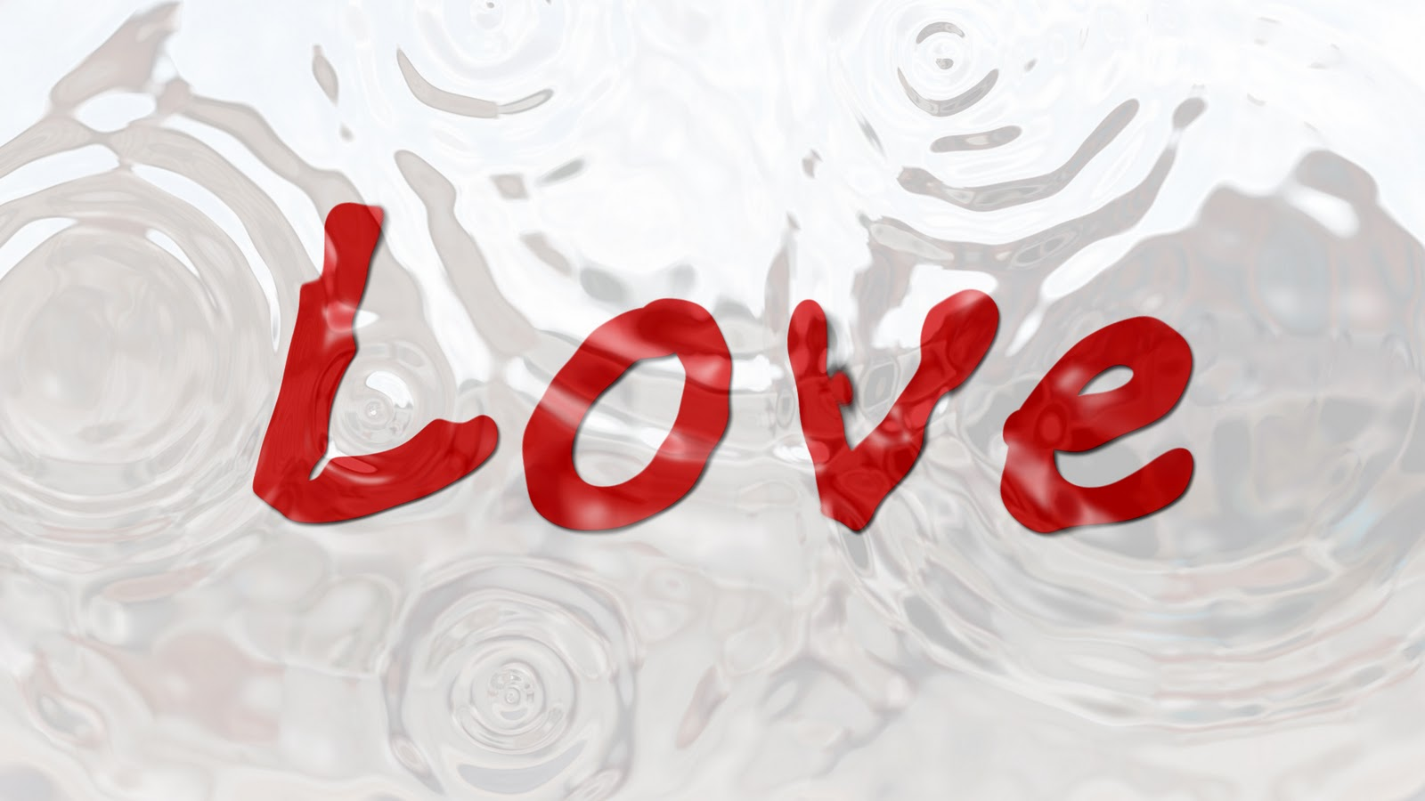 hd wallpapers for desktop: Love HD Wallpapers
