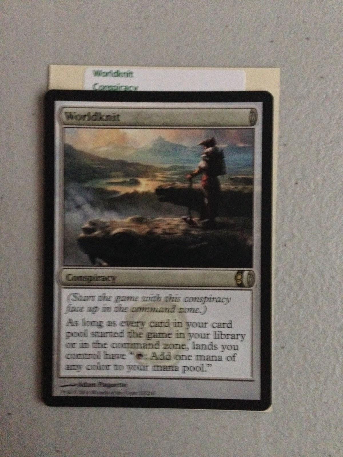 image regarding Magic the Gathering Card Dividers Printable named Gathering Magic: the Accumulating: Card Separators