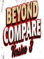 Beyond-Compare-3.3.8
