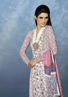 Nadia ali elegent photoshoot