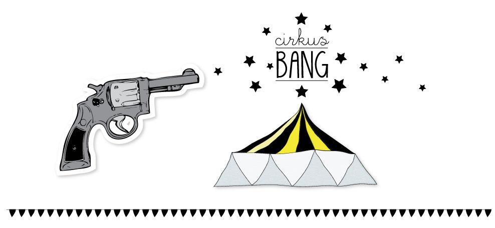 Cirkus Bang