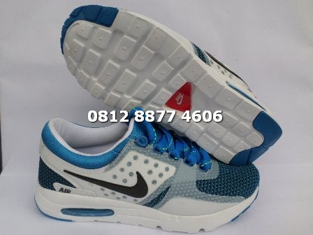 Alliance for Networking Visual Culture » Cheap Nike Air Max 90 Womens Uk