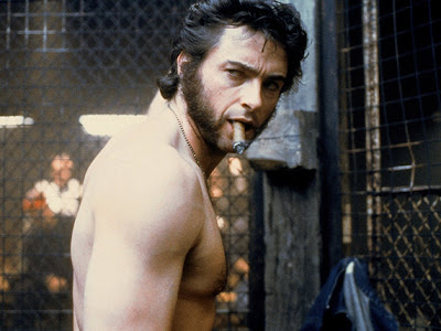 Hugh Jackman habla de The Wolverine