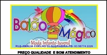CONHEÇA A MELHOR LOJA  DE ROUPAS INFANTIL