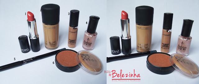 produtos-favoritos-mais-usados-fevereiro-2013-mac-avon-kiko-milano-yes-cosmésticos