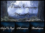 Avalon Creazioni*