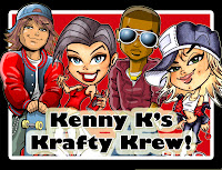 http://2.bp.blogspot.com/-ruZyu01_MmI/T-C2FcyCYXI/AAAAAAAAHYQ/sPdmZb1EucE/s150/Kenny%2BK%2527s%2BKrafty%2BKrew%2Bblog%2Bbadge%2Bcopy.jpg