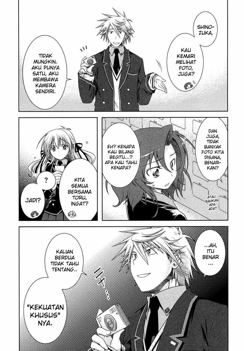 Komik iris zero 015.5 16.5 Indonesia iris zero 015.5 Terbaru 8|Baca Manga Komik Indonesia|