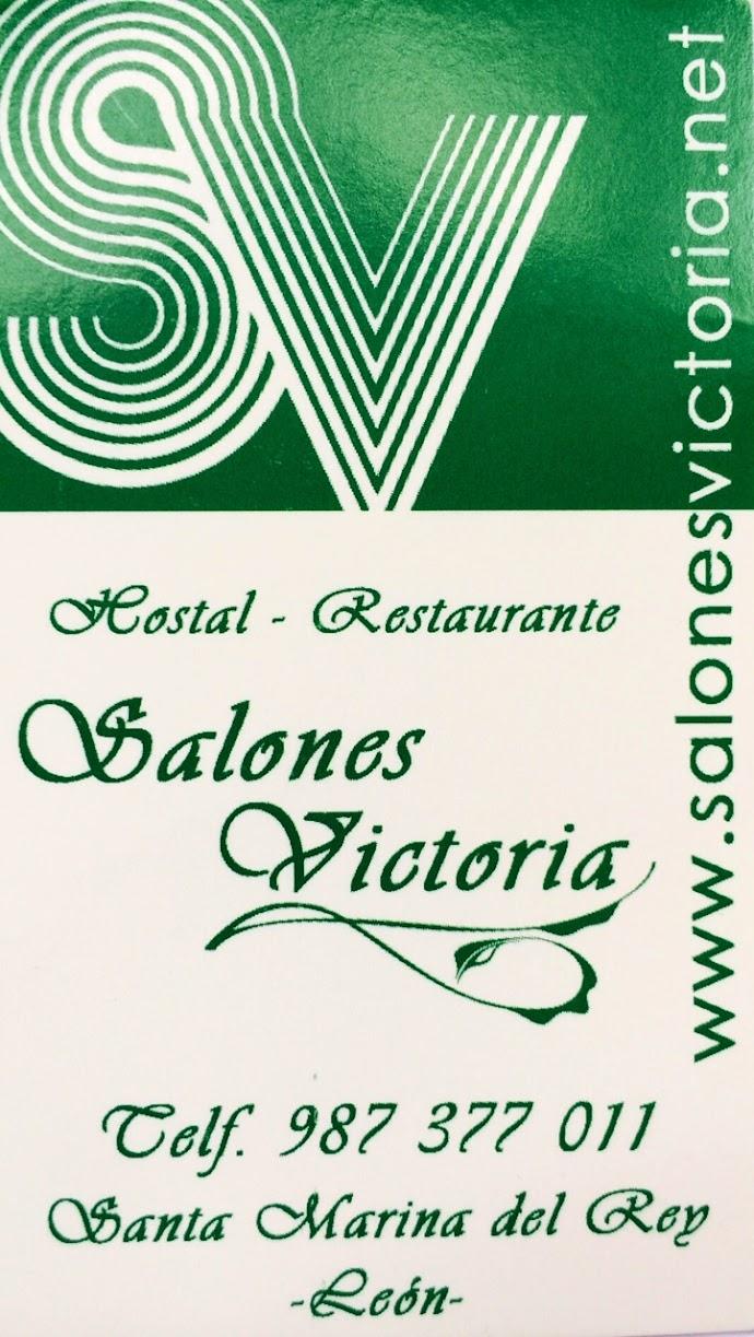 Especial para pescadores con alojamiento y comidas, junto al río Órbigo (León)...