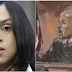 Crooked Baltimore D.A. Just Got BAD News From Judge In Freddie Gray Case