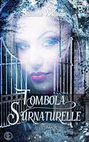http://lesreinesdelanuit.blogspot.fr/2015/09/tombola-surnaturelle-lintegrale-de.html