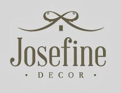 ♡ Você já conhece a Josefine? A mais linda loja de decoração!