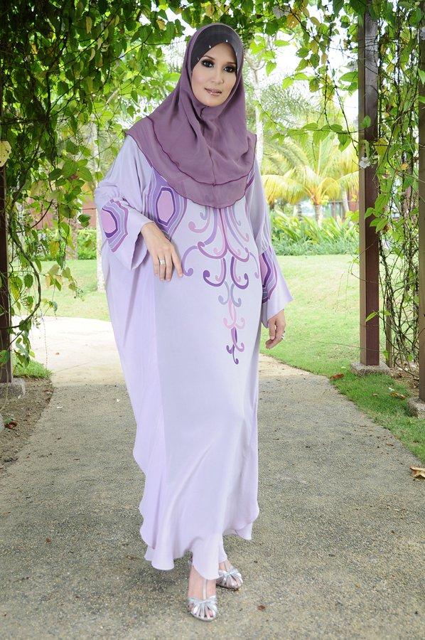 Muslim women fashions hijabi fashion