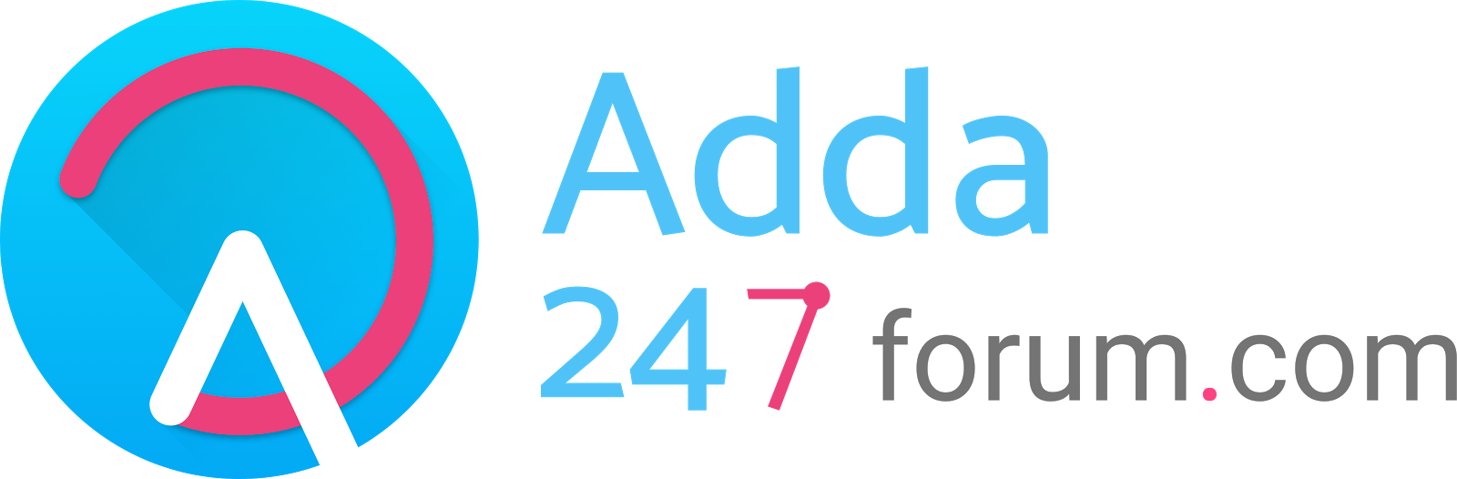adda247forum.com