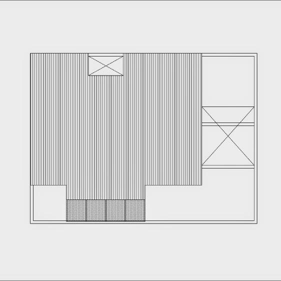 desain-bangunan-rumah-sederhana-modern-kompak-murah-ruang dan rumahku-013