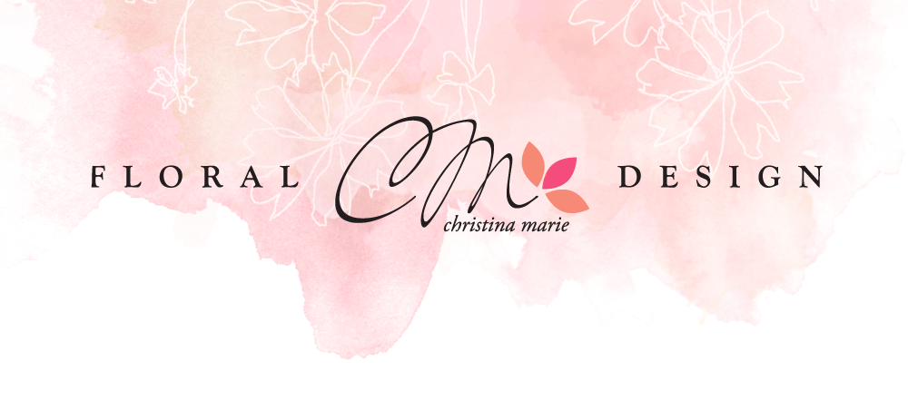 Christina Marie Events & Floral