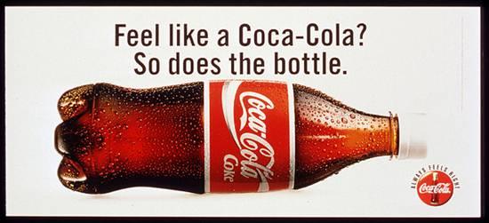 iklan-coke