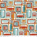 Fabrics4u2 Shop