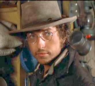 Bob Dylan - Shifting Gears - Rome 2013