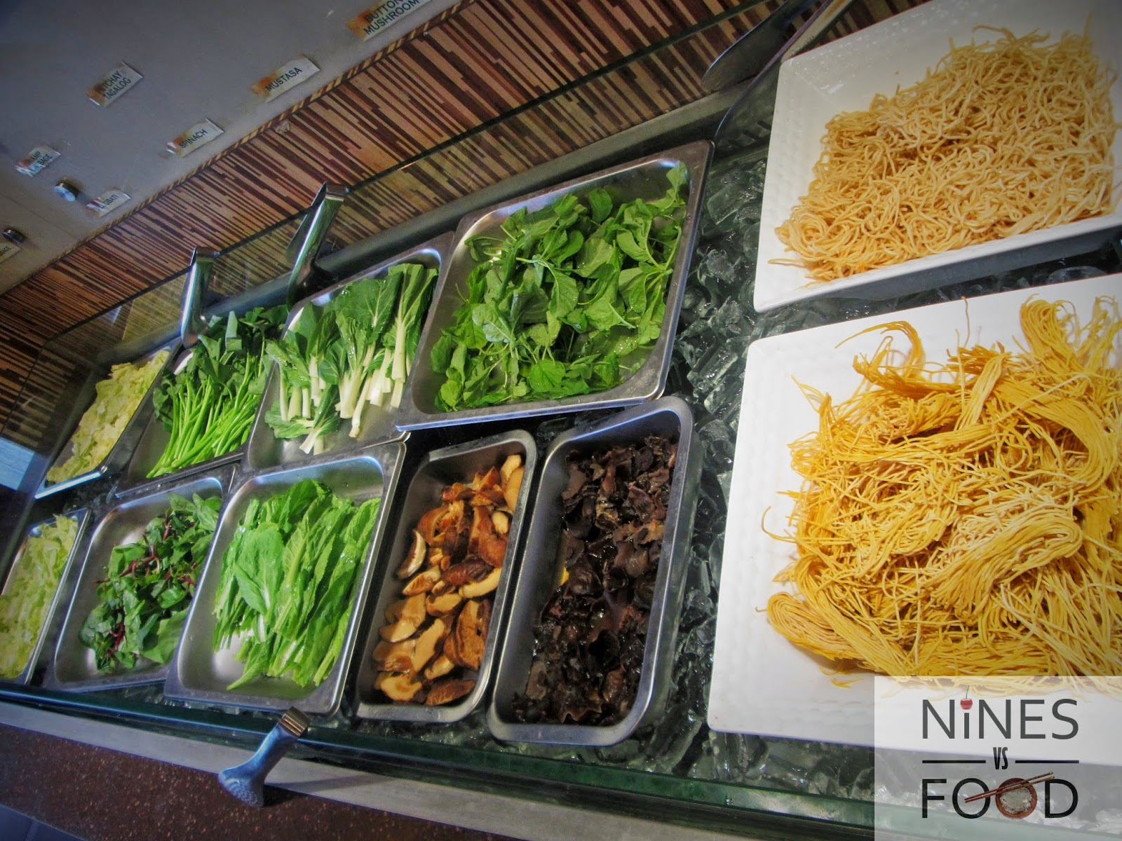 Nines vs. Food - The Buffet at Commonwealth-28.jpg