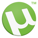 µTorrent Beta Apps apk free downloading