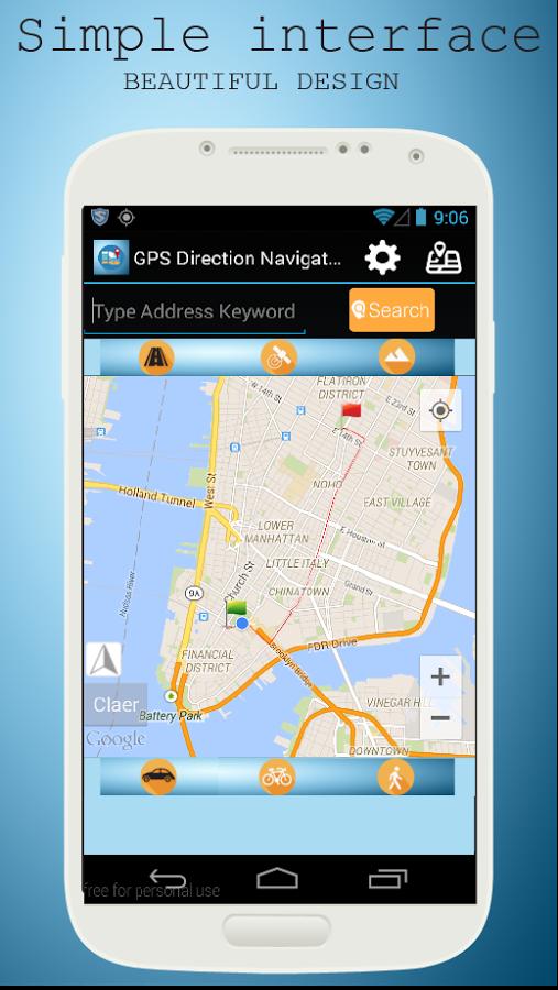 Программы телефон андроид скачать бесплатно
