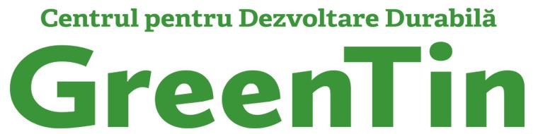Centrul pentru Dezvoltare Durabilă Greentin