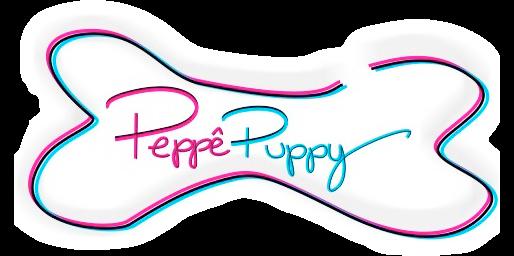 PeppêPuppy