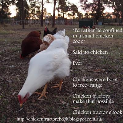 http://chickentractorebook.blogspot.com.au/